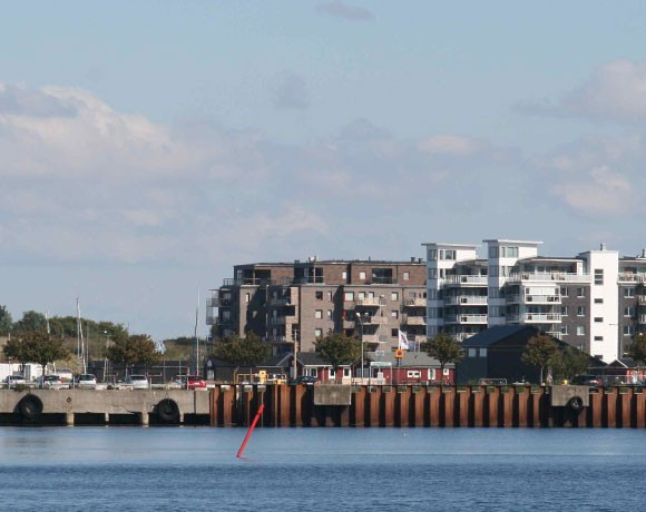 Picture of Limhamn