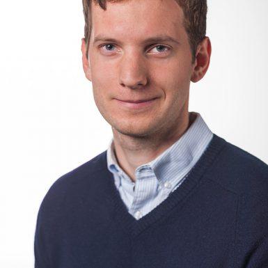 Jakob Mårtensson