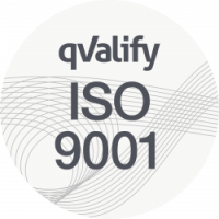ISO9001-light
